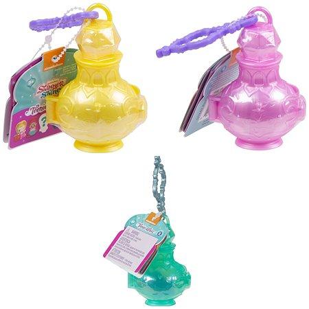 Игровой набор Shimmer and Shine Волшебный джинник в непрозрачной упаковке (Сюрприз)
