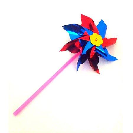 Игрушка-ветряк Devik Toys в ассортименте