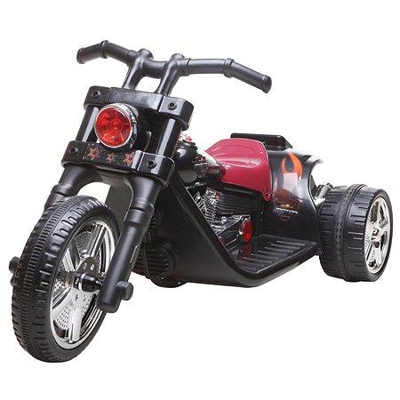 Мотоцикл Kreiss Чоппер 6V