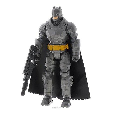 Фигурки персонажей Batman в ассортименте
