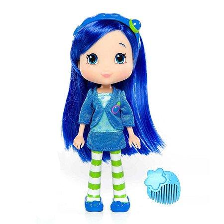 Кукла The Bridge Шарлотта Земляничка  15 см в ассортименте