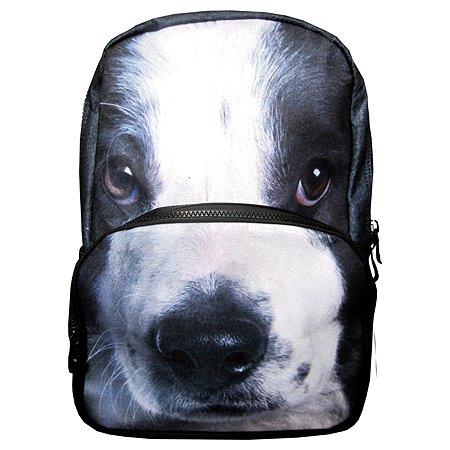 Рюкзак Hatber HD серия Trend Line Puppy