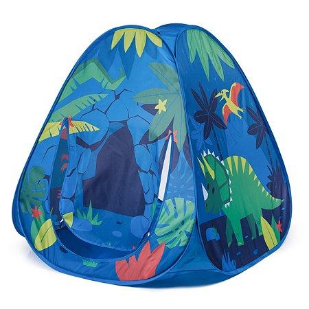 Палатка Baby Go Динозавры YS193091