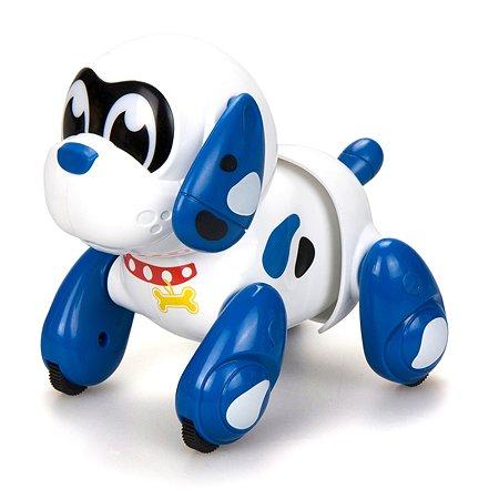 Робот Silverlit Собака Руффи 88567