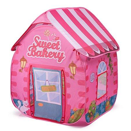 Палатка Baby Go Лавка сладостей YS193093