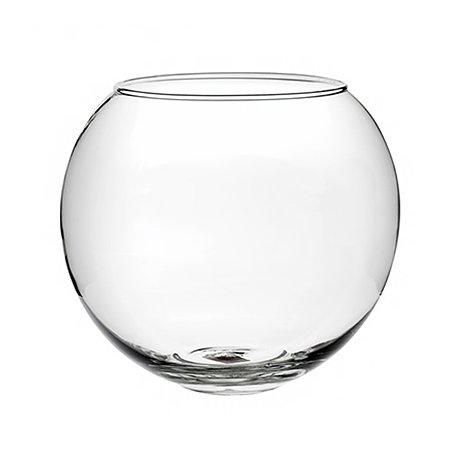 Аквариум Evis Шаровая ваза 5л