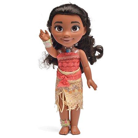 Кукла Disney Моана 34 см