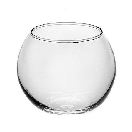 Аквариум Evis Шаровая ваза 3л