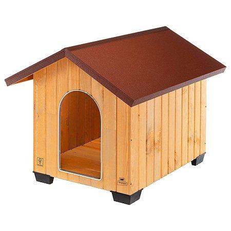 Будка для собак Ferplast Domus XL 87004000