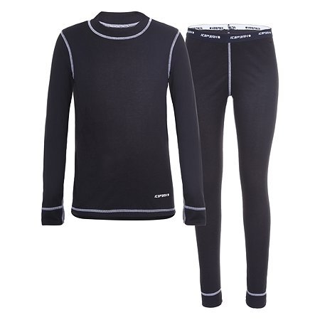Комплект Icepeak джемпер + брюки
