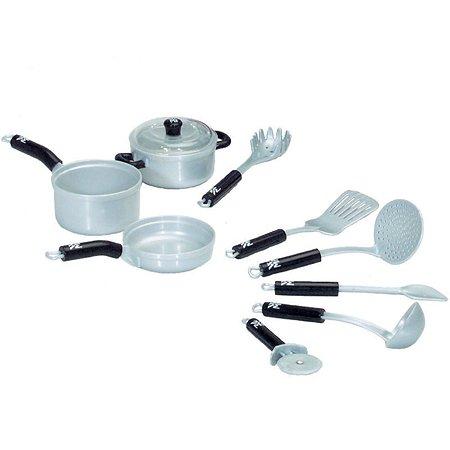 Набор посуды Klein WMF (большой)