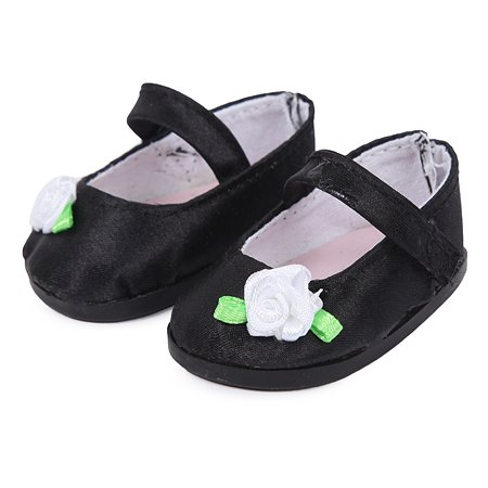 Обувь для куклы Demi Star (туфли)