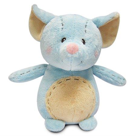 Мягкая игрушка Aurora Мышь