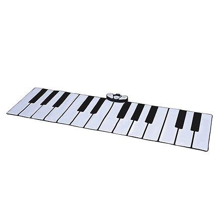 Мат электронный ELC Пианино большой 130604