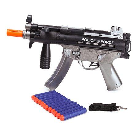 Игрушка Global Bros Пистолет 33990