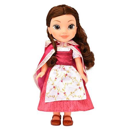 Кукла Disney Принцесса Белль 35см