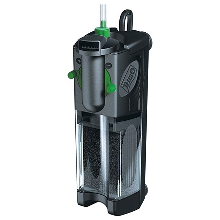 Фильтр для аквариумов Tetra IN 400 Plus внутренний 607644
