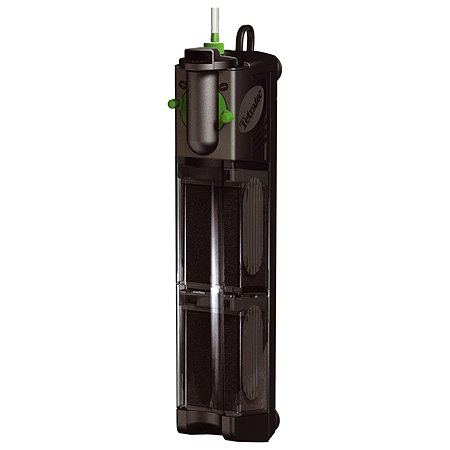 Фильтр для аквариумов Tetra IN 600 Plus внутренний 607651