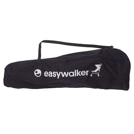 Сумка Easywalker транспортировочная EB10206