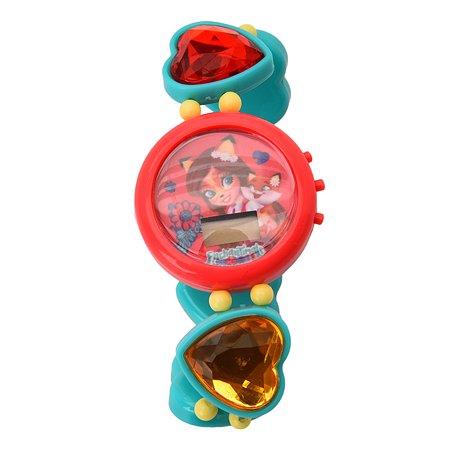 Часы наручные Enchantimals ENC058