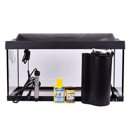 Комплекс аквариумный Tetra Starter Line LED 54л 256989
