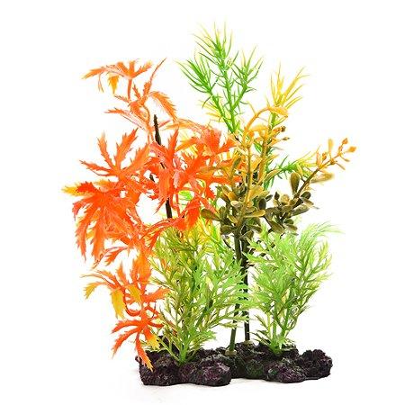 Растение для аквариума FAUNA Композиция-26 FIPP-0127