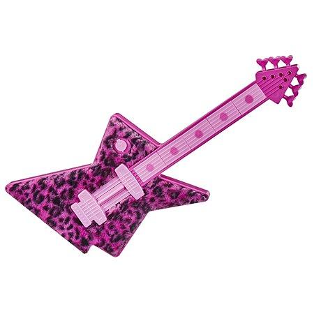 Игрушка Trolls 2 Рок-гитара E77225E0