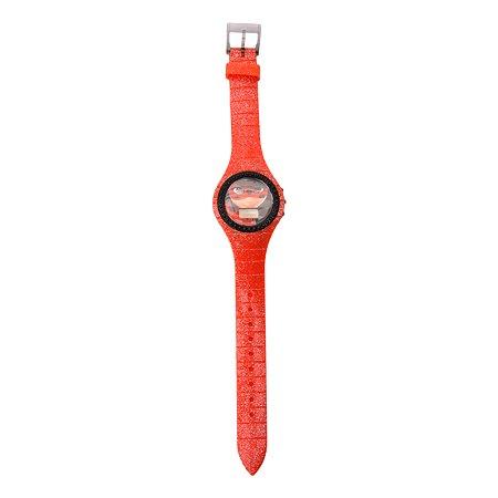 Часы наручные Miraculous LDBUG016