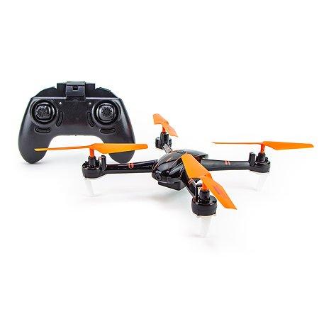 Квадрокоптер Pilotage(Пилотаж) РУ Shadow HD FPV RC62321