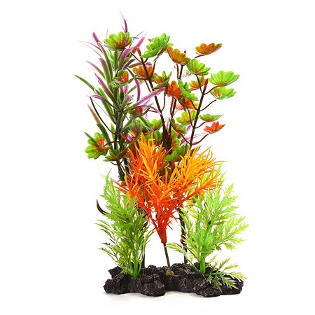Растение для аквариума FAUNA Композиция-29 FIPP-0130