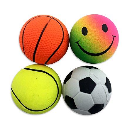 Мяч Ball Masquearde в ассортименте 961963