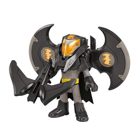 Фигурка IMAGINEXT Бэтмен DFX64