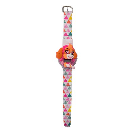 Часы наручные Щенячий патруль PWP088