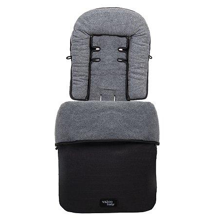 Конверт Valco baby Snug Night 9806