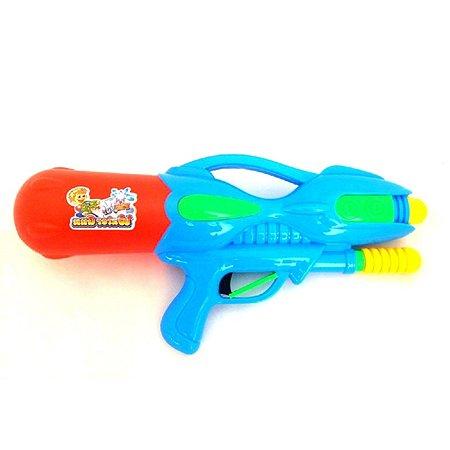 Водяной пистолет Devik Toys 47 см