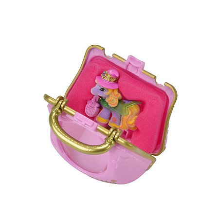 Набор DRACCO Волшебная сумочка в ассортименте