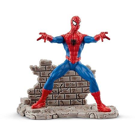 Фигурка SCHLEICH Человек-паук