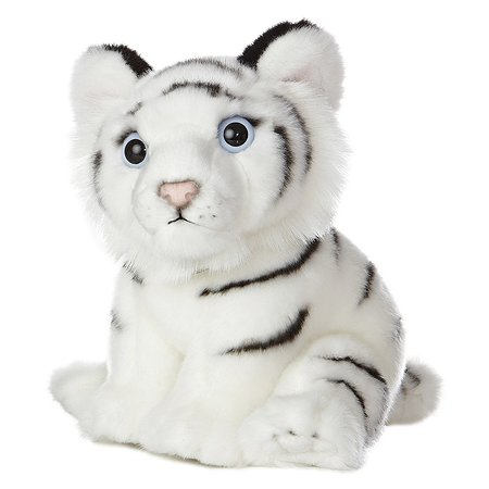 Мягкая игрушка Aurora Тигр(20267B)
