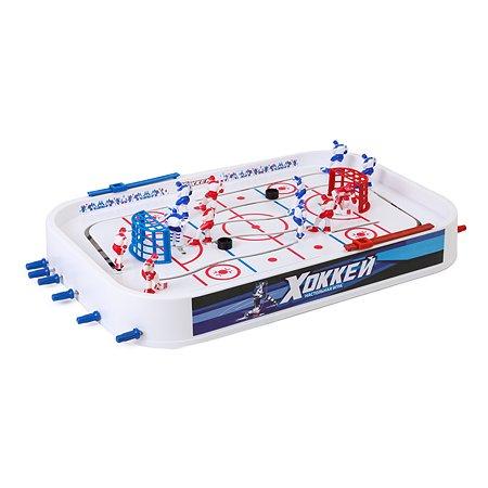 Игра настольная Kreiss Хоккей