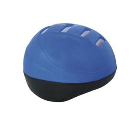 Шлем Kreiss (синий) XS(48-52)