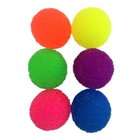 Попрыгунчик Ball Masquearde в ассортименте 942424