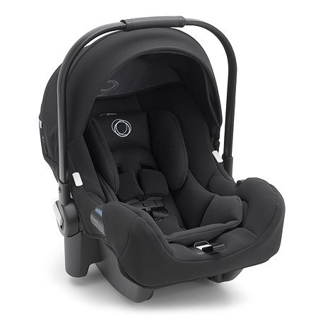 Автокресло Bugaboo Turtle by Nuna Car Seat 80703ZW01