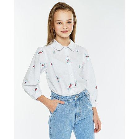 Блузка Futurino Fashion