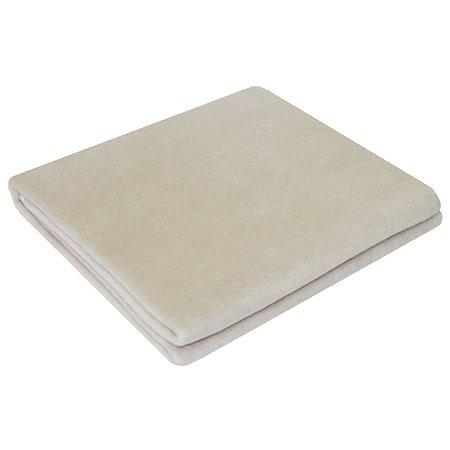 Одеяло байковое Ермошка Дымчатое 57-6 ЕТЖ Премиум