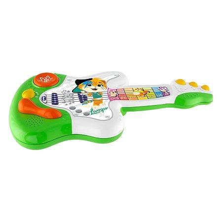 Гитара Chicco 00009918100000
