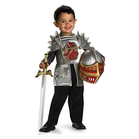 Костюм карнавальный DISGUISE Рыцарь 2190M-I