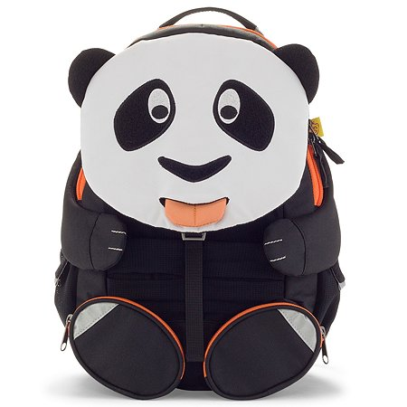 Рюкзак Affenzahn детский Panda Paul AFZ-FAL-001-004