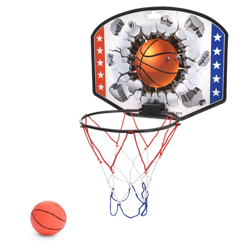 7d55df5c Набор игровой Ball Masquearde Баскетбол - купить в интернет магазине ...
