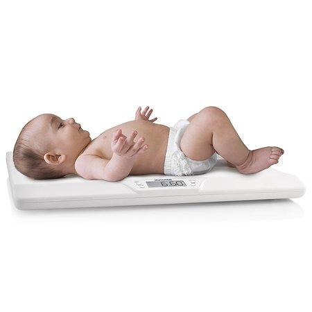 Детские весы Miniland BabyScale