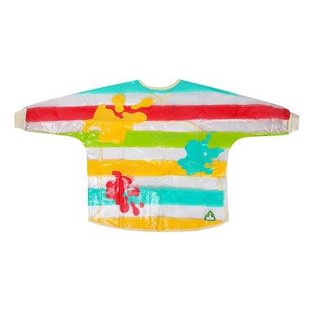 Защитная накидка ELC для творчества для малыша 132953